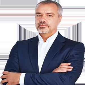 Ionuț Ciprian Alexandru