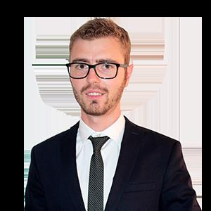 Valentin Bogdan Alexandru Zanfir