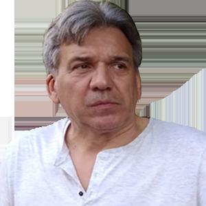 Cătalin Ștefănescu