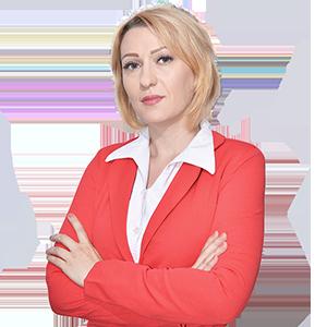Corina Pieleanu