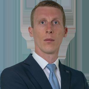 Daniel Ștefan Badea