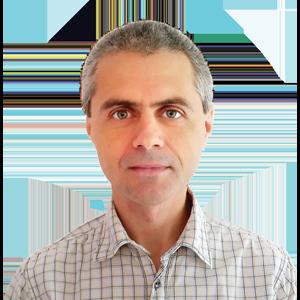 Florin Naidin