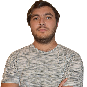 Florin Ștefan Vîrtejanu