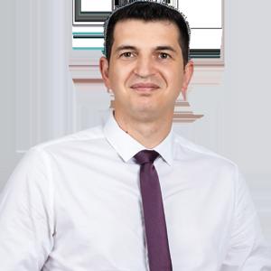 Gabi Adrian Bălăjel