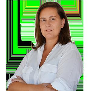 Laura Lixandru