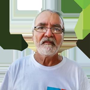 Ioan  Marcoci