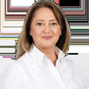 Paula Danuța Baicu